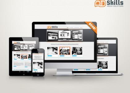 responsive-website-adskills